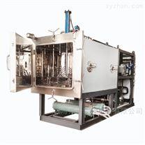 制藥真空冷凍干燥機設備