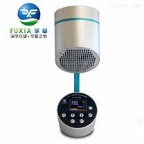 浮游空气尘菌采样器FKC-1