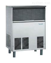 Fiocchetti 块状制冰机-专注科研与pt电子游艺官网领域