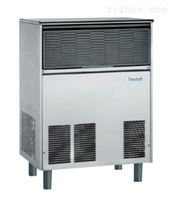 Fiocchetti 块状制冰机-专注科研与制药领域