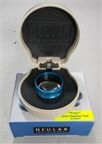 美国Ocular 84D眼科透镜