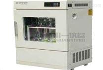 实验室恒温恒湿振荡器SPH-1102CS技术参数
