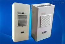 厦门机柜冷气机,厦门控制柜空调