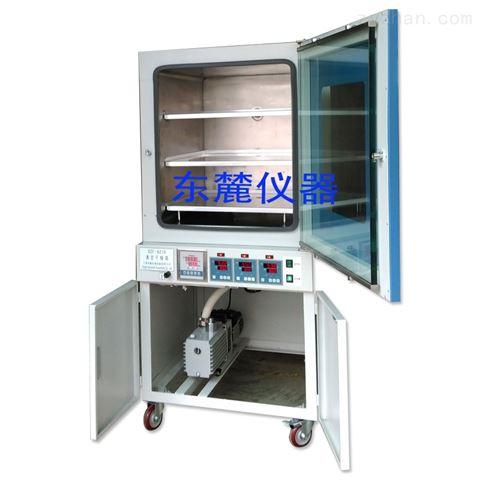上海6210+真空计理化箱企业