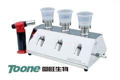 TW-303C微生物检测仪