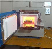 检测煤矸石煤渣大卡机-砖坯发热量化验机
