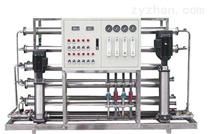重慶學校直飲水設備生產廠家