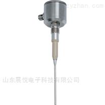 安德森耐格NCS-L-11, NCS-L-12液位传感器