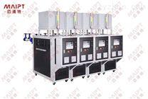 化工導熱油加熱器價格