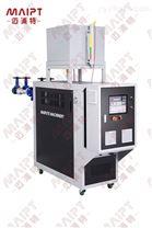 專業電加熱導熱油鍋爐價格