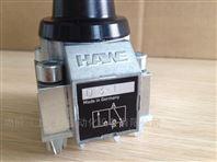 Elmo 电源TAM-20/036 VAC