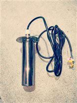THC-1036系列超聲波振動棒