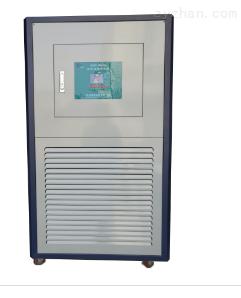 GDZT-100-200-80制冷加热循环器