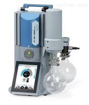 PC 3001 VARIO select 化學真空系統