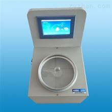 HMK-200药典粒度和粒度分布测定法