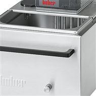 德国Huber KISS 212B开槽循环水浴