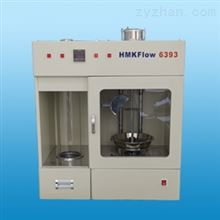 HMKFlow 6393粉体综合力学特性测定