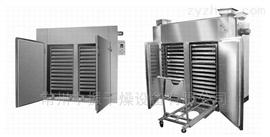 上海熱風循環烘箱