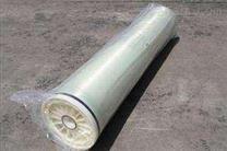 天津卷式纳滤膜应用领域销售 质量可靠
