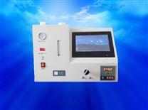 上海氣譜SP-7890B天然氣熱值分析儀廠家報價