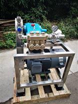 徐州CAT PUMPS 5CP3120貓牌高壓柱塞泵
