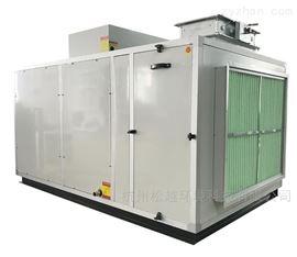 SY-E60L恒温恒湿净化空调