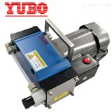 隔膜真空泵MP-301A