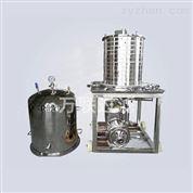 不銹鋼層疊式過濾器