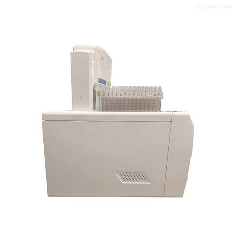 溶出取样收集系统赛普瑞取样系统供应商
