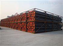 聚氨酯泡沫保温管厂家,直埋式复合管销售价