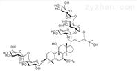 7β-甲氧基-罗汉果皂苷V