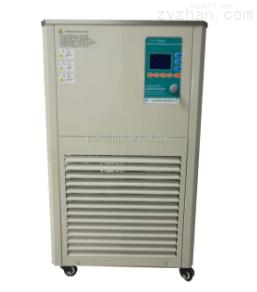 DHJF-2020低温恒温反应浴厂家