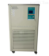 DHJF-2020低温恒温反应浴生产厂家