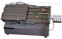 申越 DZ-600K倾斜双室液体真空包装机