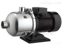 进口轻型不锈钢卧式单级卫生泵(欧美品牌)