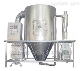 上海浸膏喷雾干燥机