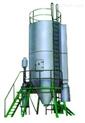 上海压力式喷雾干燥机