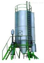 上海壓力式噴霧干燥機