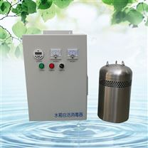 騰興環保_杭州水箱自潔消毒器_自潔殺菌器