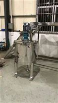 鄂州不锈钢反应釜操作简单节省人工
