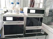 二维液相色谱血药浓度分析仪