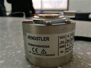 丹納帕HC53D1024023A編碼器西安總代