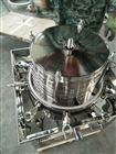 粉末活性碳过滤机