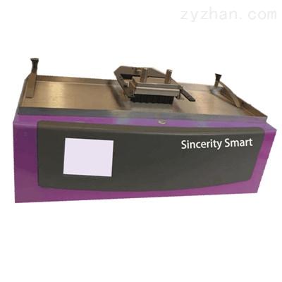 Sincerity耐洗刷测试仪