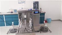 實驗室洗瓶機