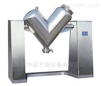 上海VHJ系列混合机