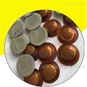 單粒獨立包裝片劑/膠囊/PVC鋁箔泡罩壓板機