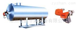 燃油热风炉品牌