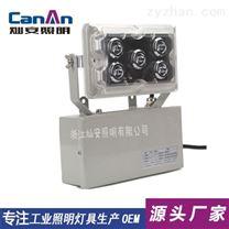 优质照明灯GAD605-J/GAD605-J商场应急灯