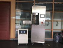 桂戈香精膠囊機DW2018-1A